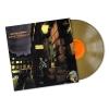 David Bowie - Rise And Fall Of Ziggy Stardust - lp gold coloured