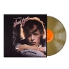 David Bowie - Young Americans - lp coloured -