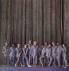 David Byrne - American Utopia - 2cd -