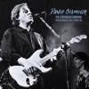 David Gilmour - Stockholm Syndrome vol.2 - 2LP -