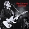 David Gilmour - Stockholm Syndrome vol.1 - 2LP -