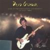 David Gilmour - Pennsylvania University - LP -