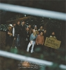 Dawn Brothers And Friends - Next Of Kin - cd -