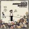 De La Soul - And The Anonymous Nobody - cd -