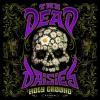 Dead Daisies - Holy Ground - CD -