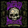 Dead Daisies - Holy Ground - col. 2LP -