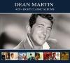 Dean Martin - Eight Classics Albums - 4CD -
