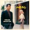 Dean Martin - Pretty Baby - lp -