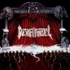 Death Angel - Act III - LP -