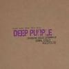Deep Purple - Live In Rome 2013 - 2CD -