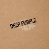 Deep Purple - Live In London 2002 - 2CD -