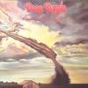 Deep Purple - Stormbringer - lp -