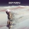 Deep Purple - Whoosh! - CD + DVD -
