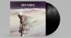 Deep Purple - Whoosh! - 2LP + DVD -