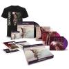 Deep Purple - Whoosh! - BOX SET -