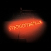 Deerhunter - Monomania - CD -