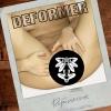 Deformer - Repossessor 10' €10,95