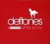 Deftones - White Poney anniversary ed. -2CD -