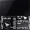 Deftones - White Pony - 20th ann.ed. - 4LP -
