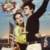 Del Rey, Lana - Norman Fucking Rockwell - 2lp -