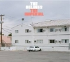 Delines - Imperial - LP -
