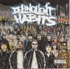 Delinquent Habits - Delinquent Habits - LP -