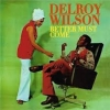 Delroy Wilson - Better Must Come - LP -