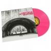 Delvon Lamar Organ Trio - I Told You So - col.LP -