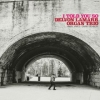 Delvon Lamar Trio - I Told You So - CD -
