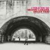 Delvon Lamar Trio - I Told You So - LP -
