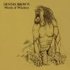 Dennis Brown - Words Of Wisdom - LP -