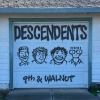 Descendents  - 9th and Walnut - CD -