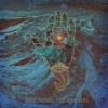 Desert Colossus - Eyes And Tongues - lp -
