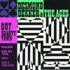 Desmond Dekker - 007 Shanty Town - cd -
