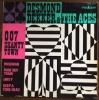 Desmond Dekker - 007 Shanty Town - LP -