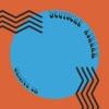 Deutsche Ashram - Whisper Om - LP -