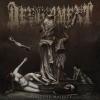 Devourment - Obscene Majesty - LP -