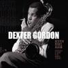 Dexter Gordon - Dexter Rides Again + 3 - LP -