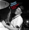 Dexter Gordon - A Swingin Affair - LP -