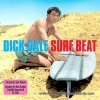 Dick Dale - Surf Beat - 2cd -