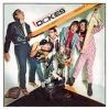 Dickies - The Incredible Shrinking Dickies - LP -