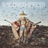 Die Antwoord - Mount Ninji - CD -