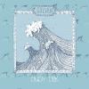 Diggydex - Golven - cd -