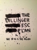 Dillinger Escape Plan - One Of Us Is The Killer - CD -
