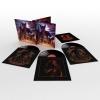 Dio - Holy Diver Live - Lim. 3D - 3LP -