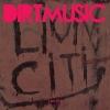 Dirtmusic - Lion City - cd -