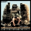 Disrupt - Bass Has Left The Building - LP -