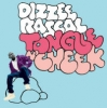 Dizzee Rascal - Tongue N Cheek - CD -
