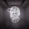 Dj Shadow - Reconstructed - cd -