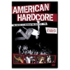 Documentary - American Hardcore - DVD -